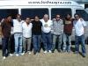 Con Los Huayra